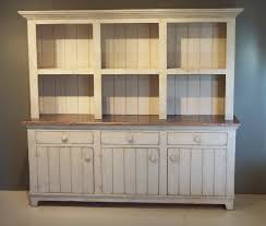 Buffet Kitchen Furniture by 100 Kitchen Furniture Hutch Buffet Dining Room Storage