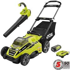home depot black friday lawn mower best 10 cordless lawn mower ideas on pinterest lawn mower