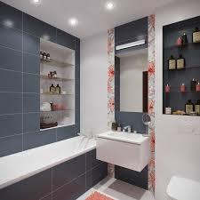 aménagement salle de bains sans fenêtres 30 idées supers room