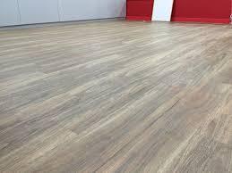 decoria loose lay self adhesive vinyl tiles planks flooring