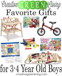 best 25 gift 3 year boy ideas only on