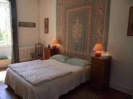 chambre d hote lannemezan chambre d hôtes de charme domaine de jean à pinas