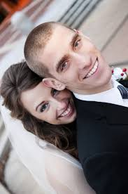 spirit halloween pekin il 33 best wedding venues peoria il area images on pinterest