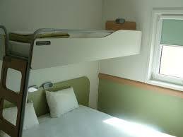 chambre avec lit superposé chambre avec lit superposé picture of ibis budget luxembourg sud