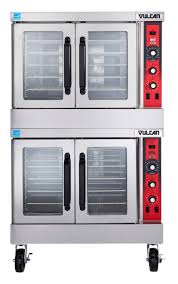 Welbilt Convection Toaster Oven Vulcan Sg44 Convection Oven Kitchen Equipment Ckitchen Com