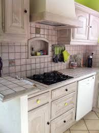 cuisine relook馥 avant apres cuisine rustique relook馥 28 images relooker une cuisine