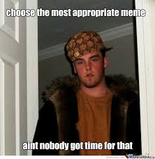 Appropriate Memes - choose the most appropriate meme by mohamed aten meme center