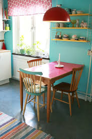 1950s Kitchen Furniture by Best 25 Retro Kitchen Tables Ideas On Pinterest Retro Table And