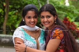 Movies Villa Ananya And Sarayu In Thomson Villa Ananya Stills From Thomson