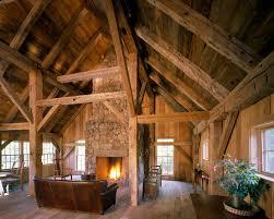 barn house plans u2013 modern house