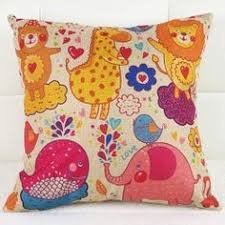 Buy Cheap Comforter Sets Online Bed U0026 Bath Buy Cheap Bathroom Accessories U0026 Bedding Sets Online