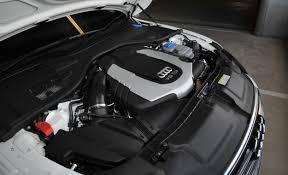 audi a7 engine audi a7 3 0 bitdi sportback carmag co za