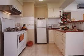 furniture design for kitchen kitchen design kitchen design layout custom kitchens kitchen