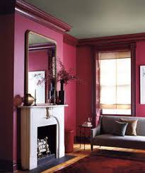Grey And Burgundy Bedroom Color Combinations For Your Home Real Simple