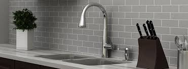 mirabelle kitchen faucets best pull kitchen faucets that won t the bank ferguson