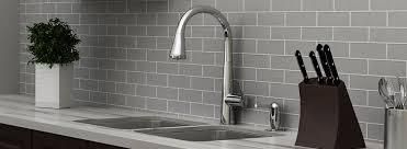 ferguson kitchen faucets best pull kitchen faucets that won t the bank ferguson