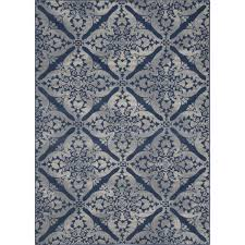 kitchen throw rugs target byarbyur co