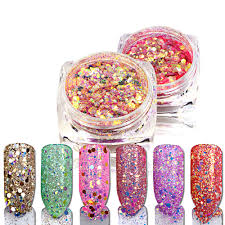 compare prices on usa nail online shopping buy low price usa nail