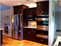 cabinet refacing u0026 custom built kitchen cabinetry lake worth fl