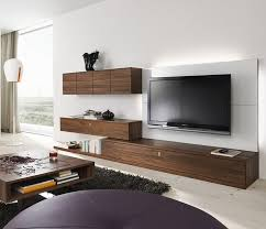 Wall Units For Living Rooms Best 25 Contemporary Media Cabinets Ideas On Pinterest Built In