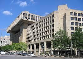 location bureau la defense location bureau la defense lovely federal bureau of investigation