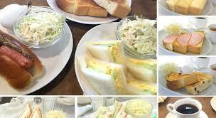 az cuisine best price on az hostel in osaka reviews