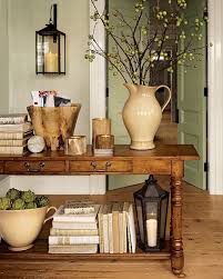 Decorating A Sofa Table 27 Best Styling A Sofa Table Images On Living Room