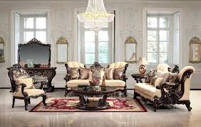 Luxurious Living Room Sets Loveseat And Chair Set Var Luxurious Living Room Set Sofa Chair