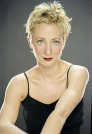 anne heche short hair related pictures anne heche