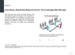 Content analysis   Wikipedia