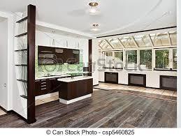 cuisine plancher bois grand angulaire salle bois moderne plancher studio images