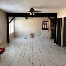 htons homes interiors interior floor paint wood floors redbancosdealimentos org