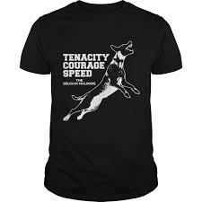 belgian shepherd nova scotia the belgian malinois t shirts hoodies shopping now u003d u003d https