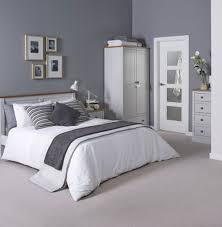 Grey Furniture Bedroom Grey Bedroom Furniture Discoverskylark