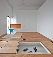 meuble de rangement jouets chambre rangement jouet salon 2017 avec meuble de rangement jouets chambre