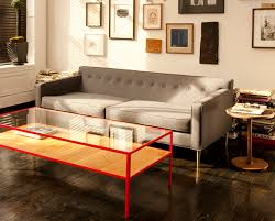 Mid Century Modern Furniture Miami by Furniture Design Ideas Vintage Furniture Miami Pictures Download