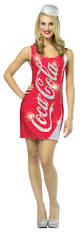 coca cola halloween horror nights 54 best costumes images on pinterest costumes costumes