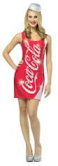 spirit halloween killeen tx 54 best costumes images on pinterest costumes costumes