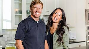 fixer upper season 5 fixer upper will end on hgtv with season 5 tv by the numbers by