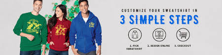 cheap custom hoodies prices screen printing