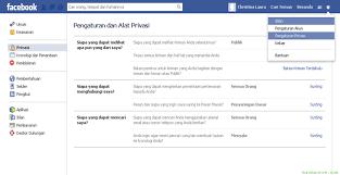 membuat facebook yg baru cara membuat akun facebook baru cara buat akun