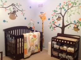 162 best safari themed images on pinterest nursery ideas babies