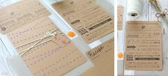 wedding invitations joann fabrics joann fabrics wedding invitation kits picture ideas references