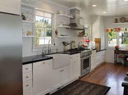 one wall kitchen layout ideas single wall kitchen cabinets 29 gorgeous one wall kitchen designs