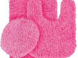 Bath Rugs Clearance Rug Superb Kitchen Rug Grey Rugs On Pink Bath Rugs Zodicaworld