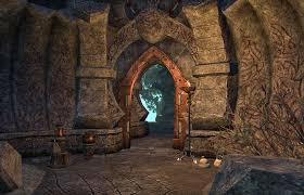 Stonefalls Treasure Map Cheesemonger U0027s Hollow Elder Scrolls Fandom Powered By Wikia
