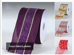 christmas ribbon wholesale 224 best wholesale ribbons supplier united states images on
