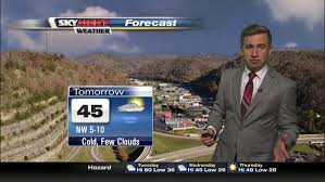 cold and weather expected for thanksgiving travel