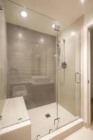 tiles shower ideas with tile tile shower ideas with bench