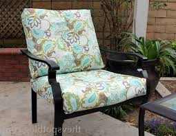 Target Patio Chairs Outdoor Patio Chair Cushions Target Patio Furniture
